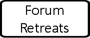 Forum Retreats